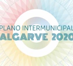 PLANO INTERMUNICIPAL ALGARVE 2020