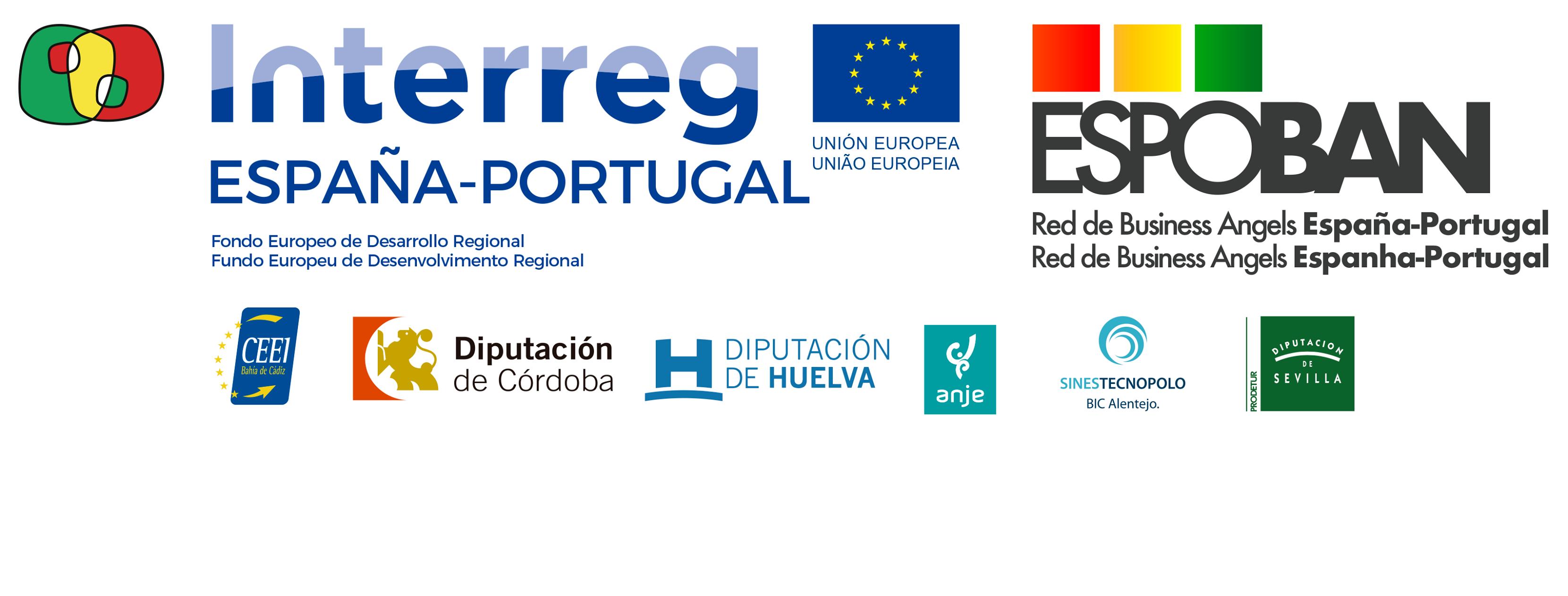Programa ESPOBAN – Inscrições abertas