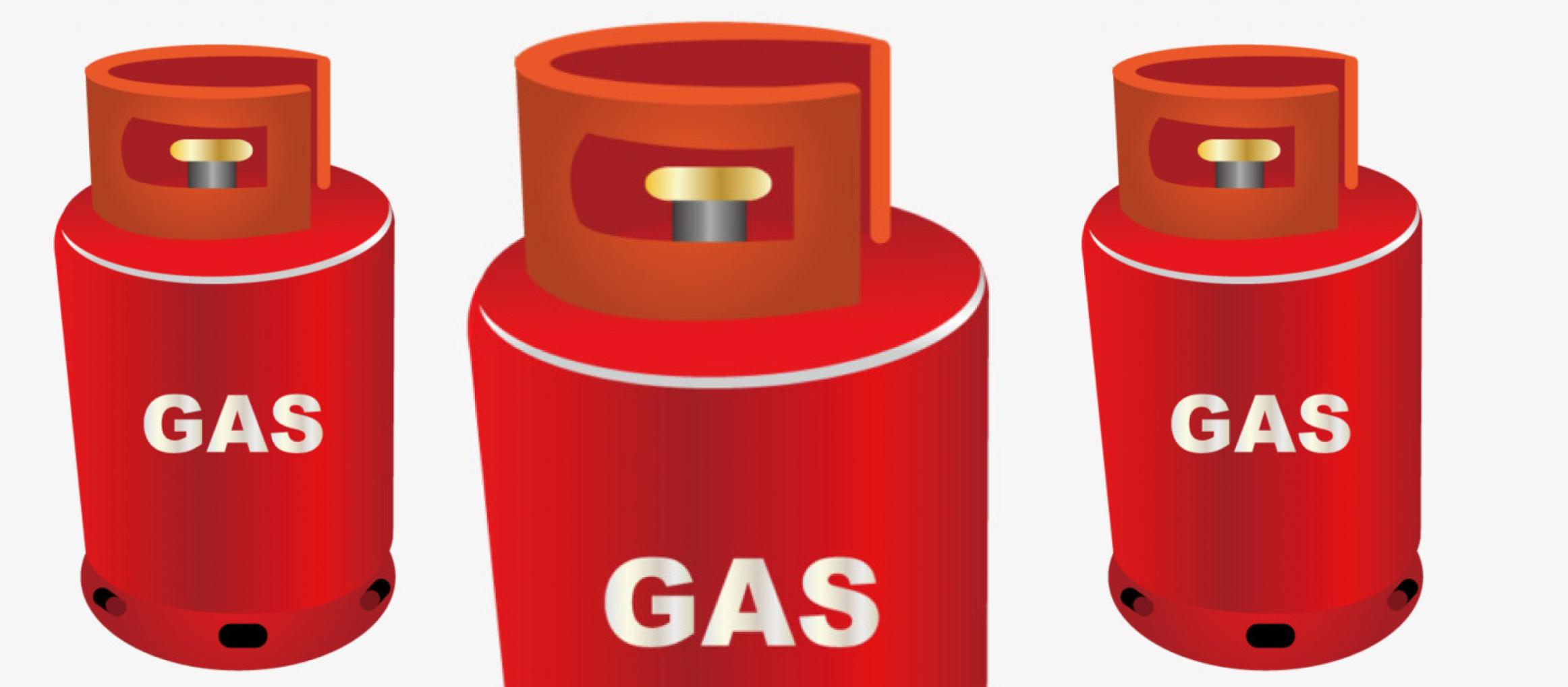 Acordo de Gás