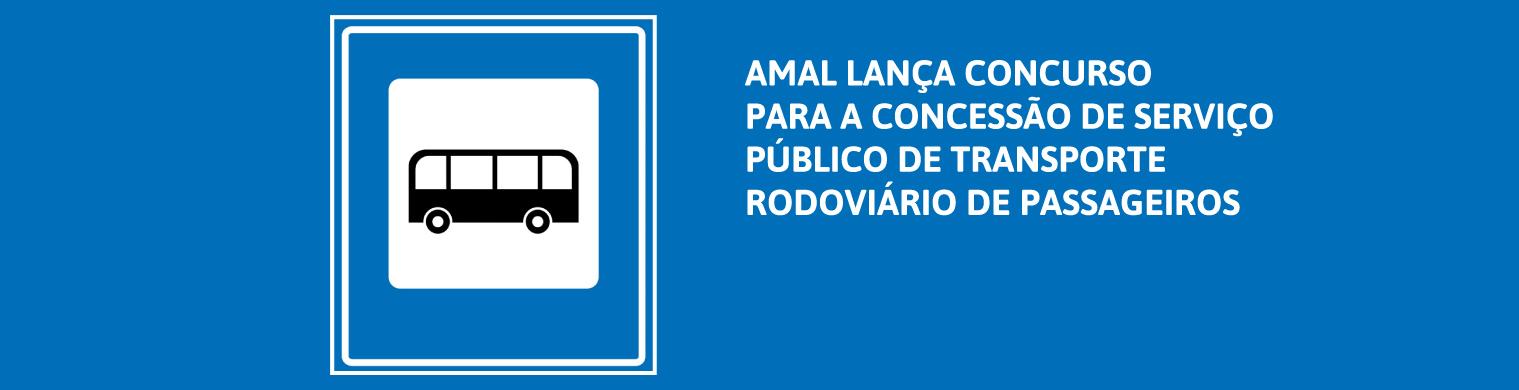 amal_destaques_principais