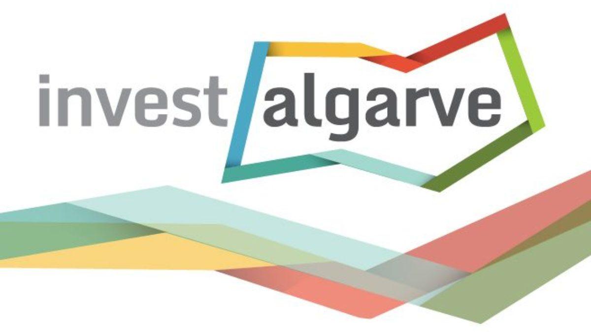 https://amal.pt/images/2020/11/12/invest_algarve.jpg