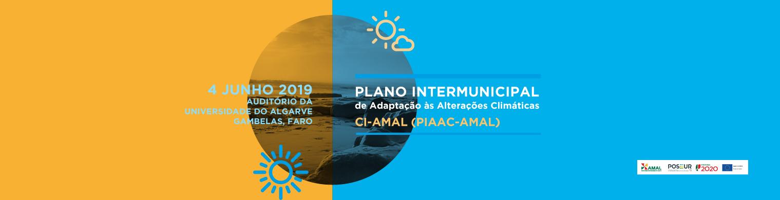 PLANO_alteracoes_climaticas_AMAL_apresentacao_sl