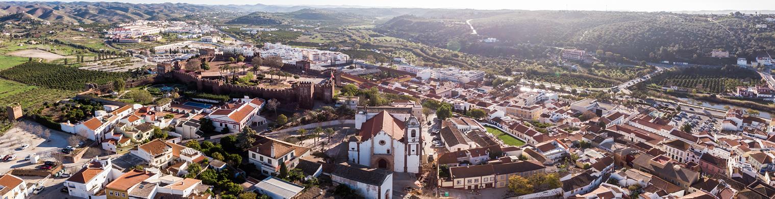 amal_municipios13
