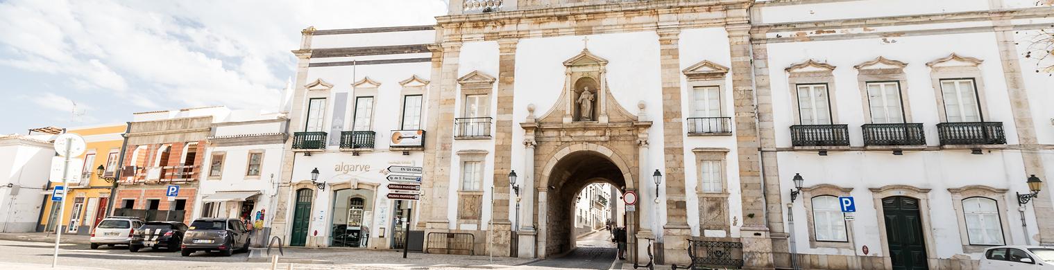 amal_municipios5