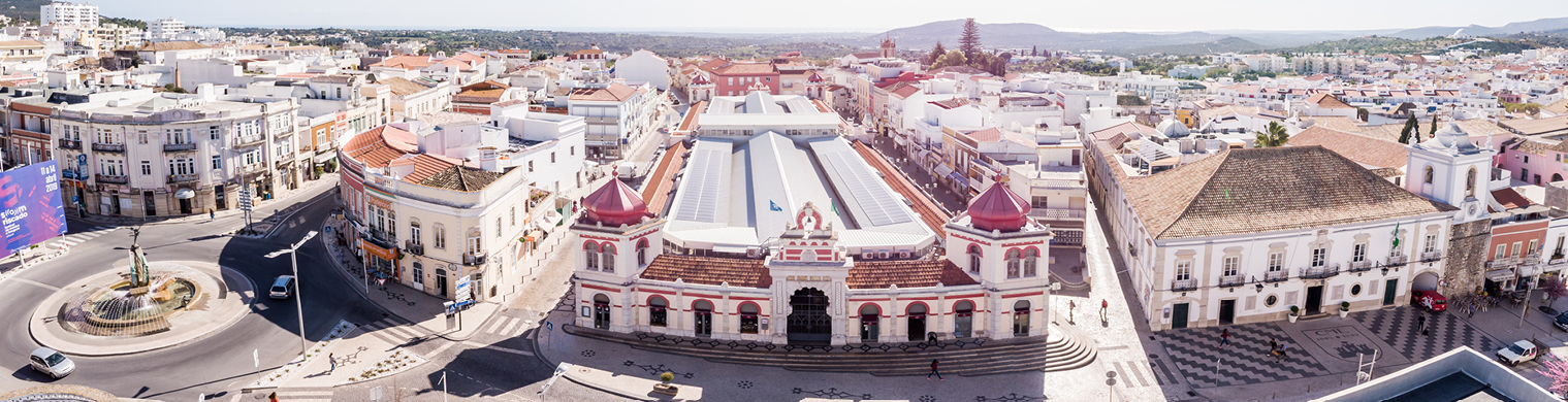 amal_municipios8