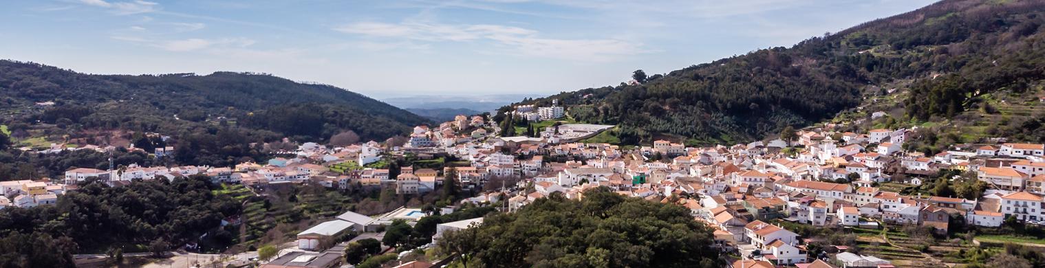amal_municipios9